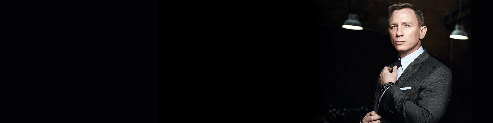 海马300 - 背景