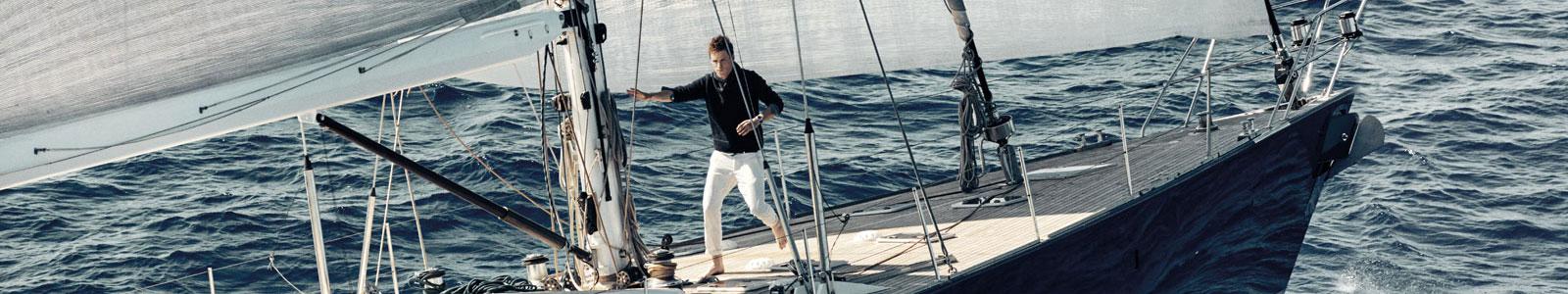 Seamaster 海马系列Aqua Terra 150米腕表 - 系列