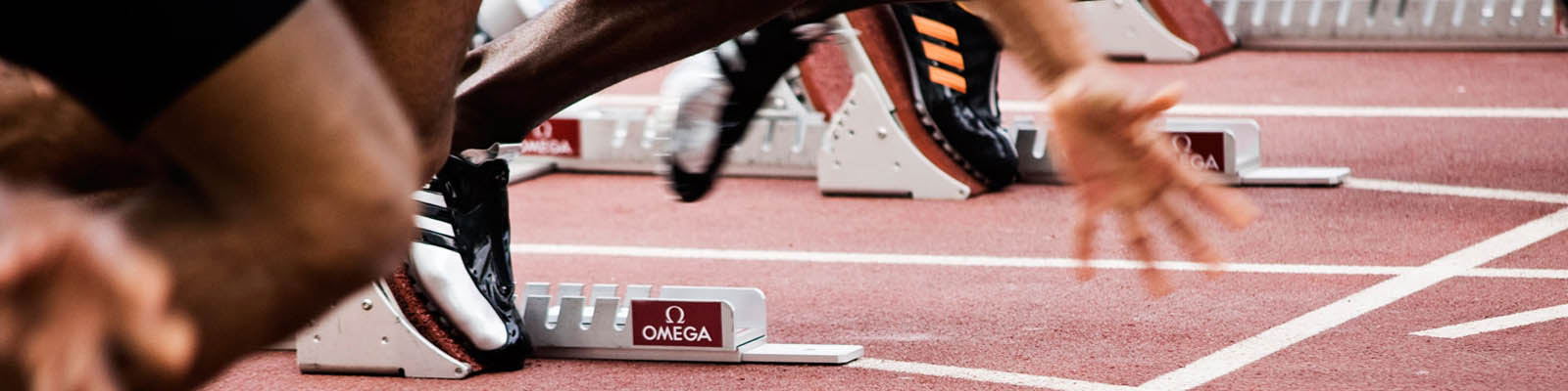 奥林匹克系列腕表 - 背景