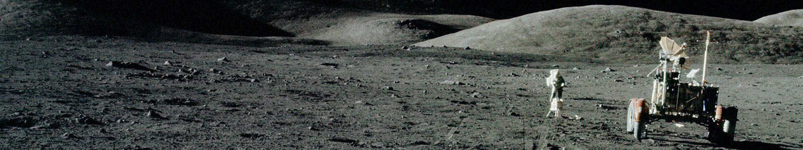 Speedmaster 月球表 - 系列