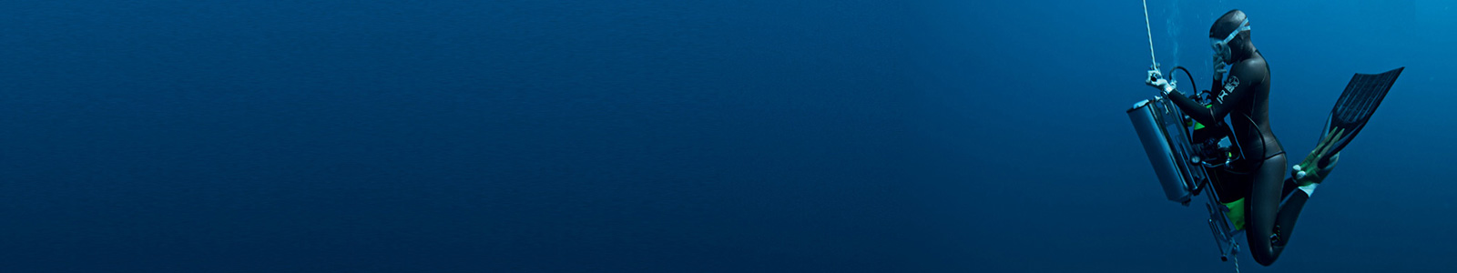 Seamaster 300米潜水表 - 系列