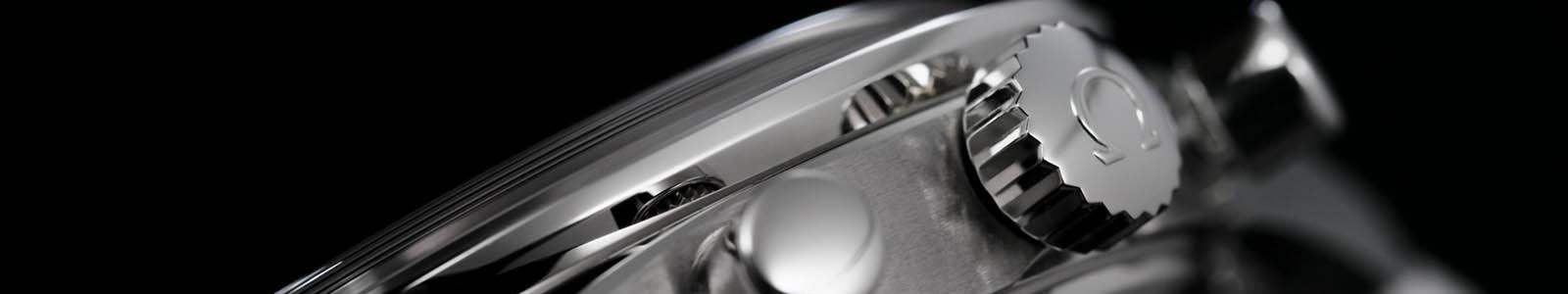Speedmaster 超霸'57腕表 - 系列