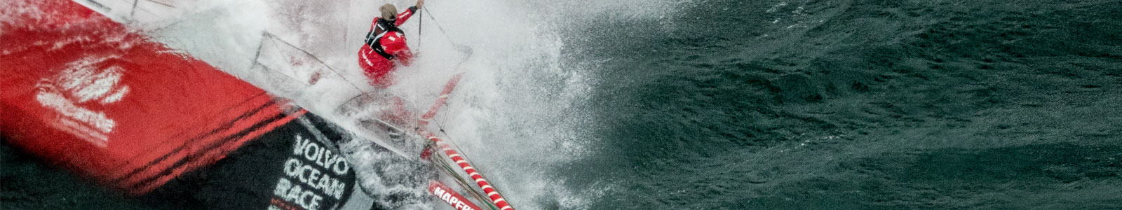 Seamaster 海洋宇宙600米腕表 - 系列