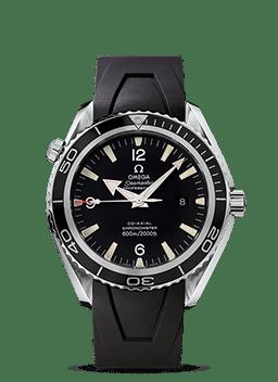 海马系列  海洋宇宙45.5毫米 - SKU码 2900.50.91