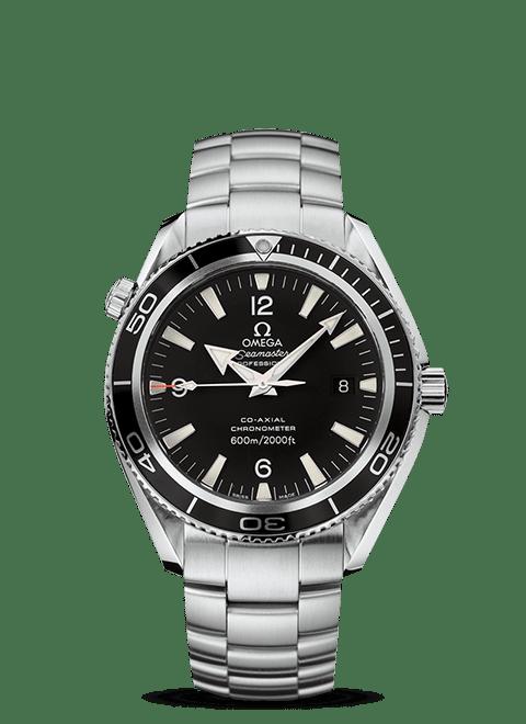海马系列  海洋宇宙 - SKU码 2201.50.00