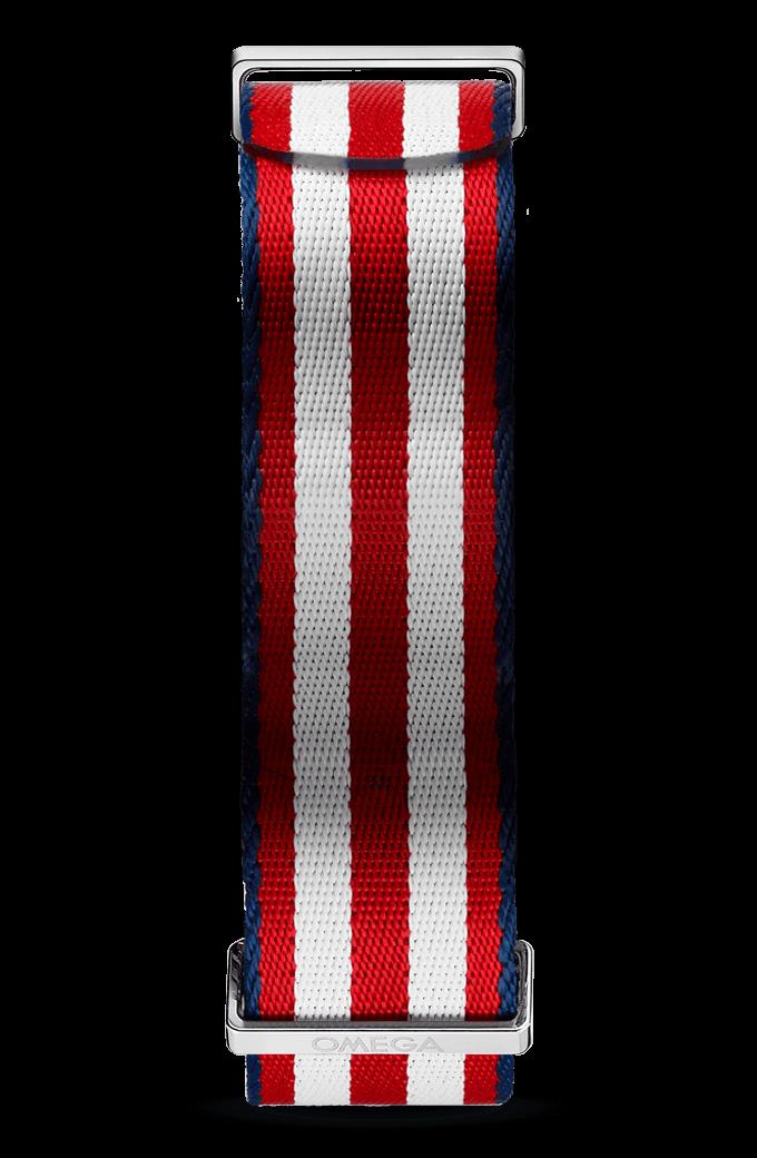 031CWZ010616