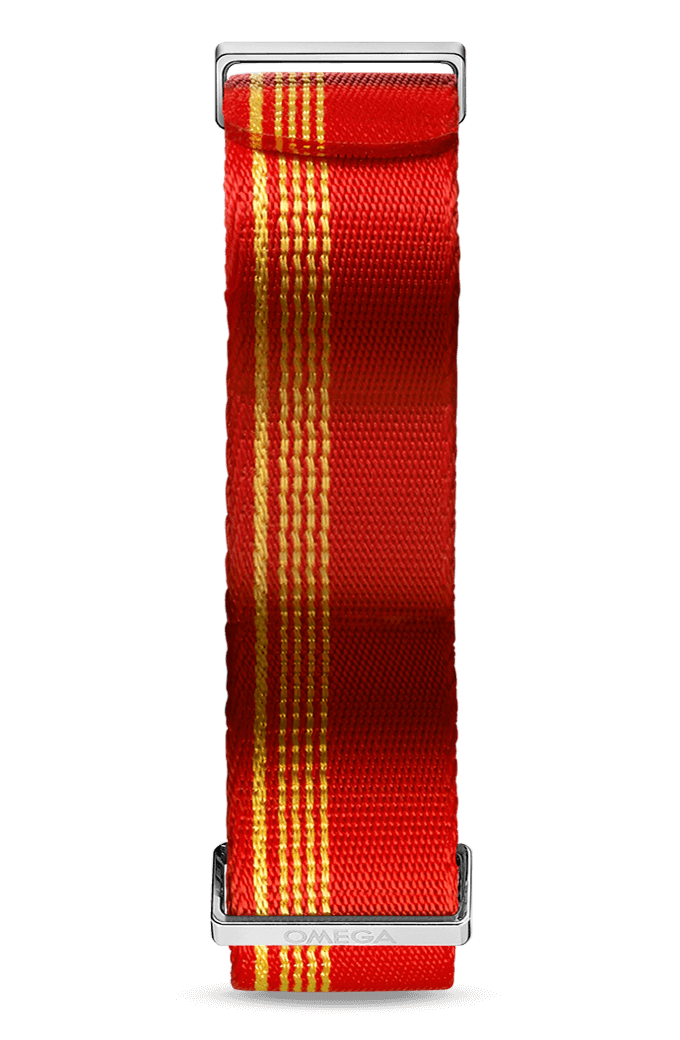 031CWZ010620