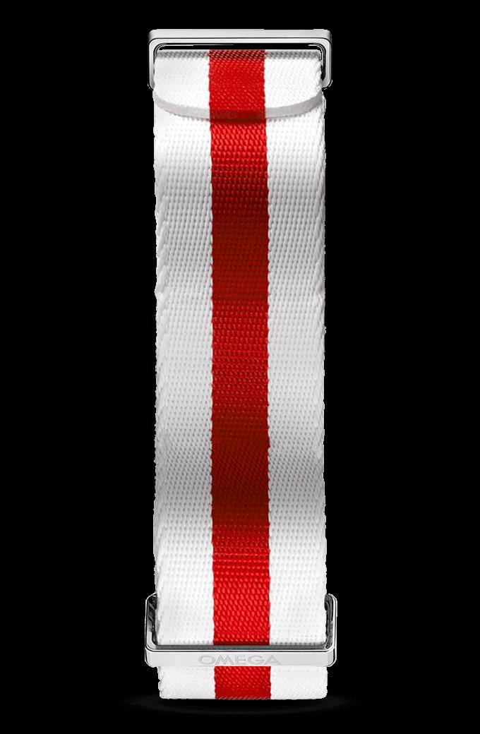 031CWZ010640