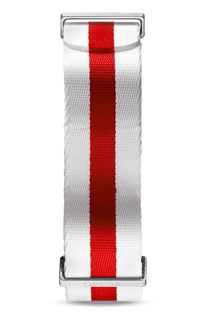031CWZ010642