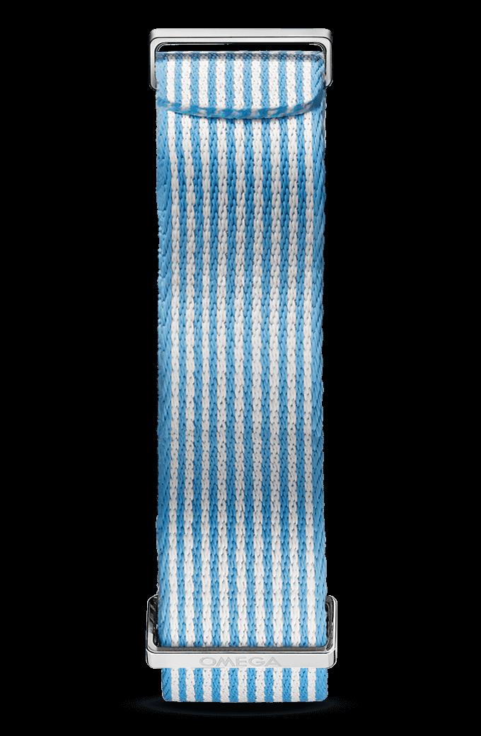 031CWZ010682