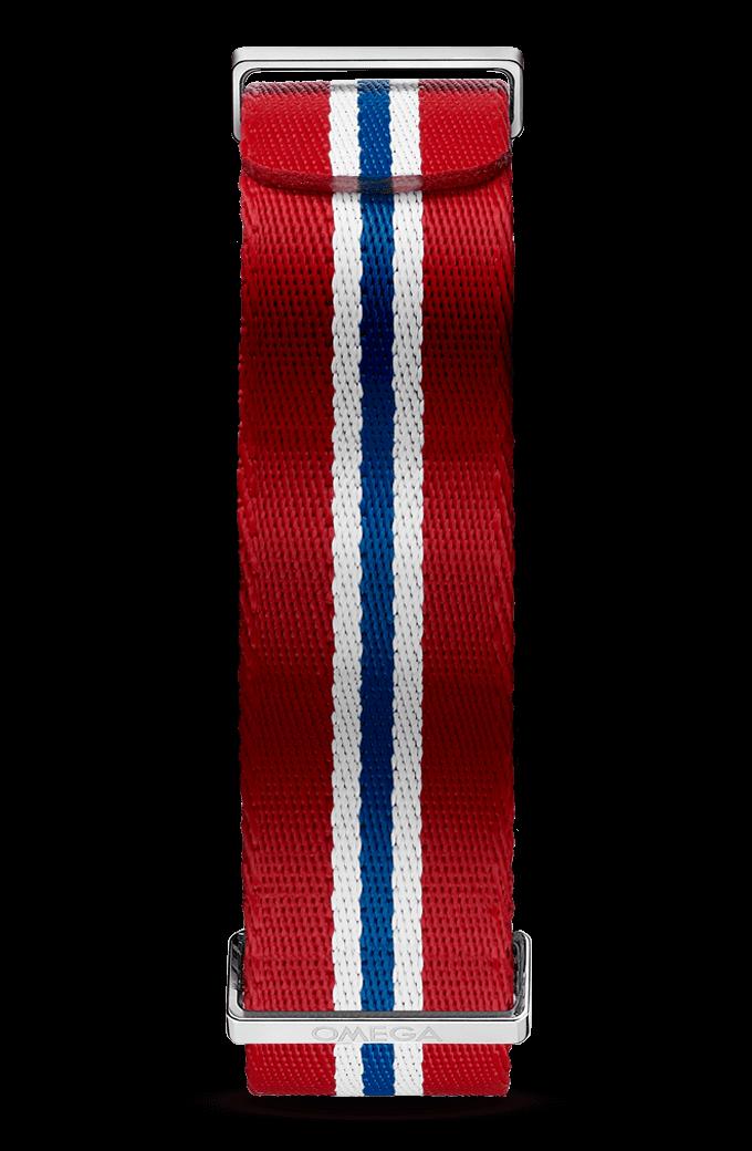 031CWZ010686