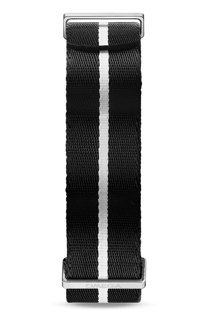 031CWZ010698
