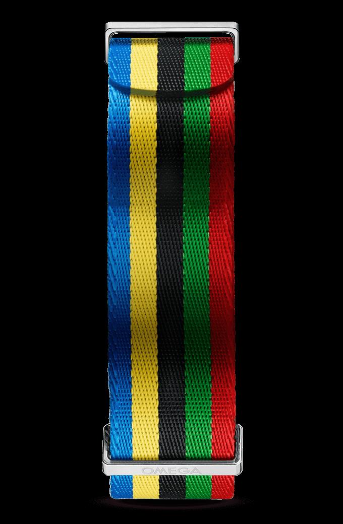 031CWZ010736