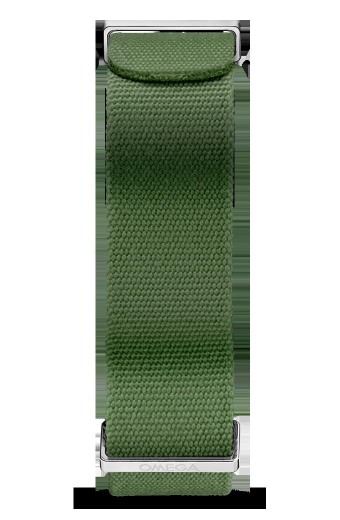 031CWZ011507