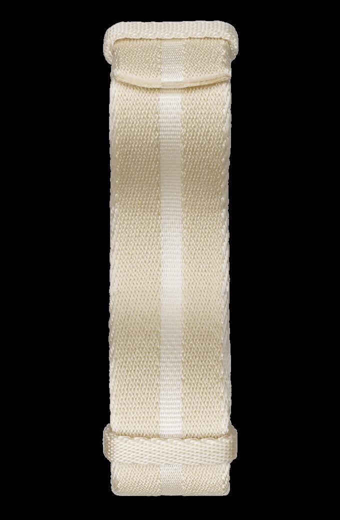 031CWZ011621