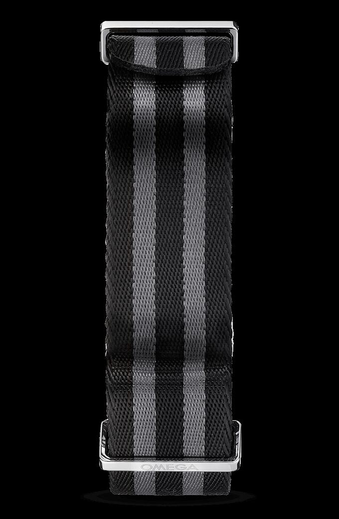 031ZSZ002045