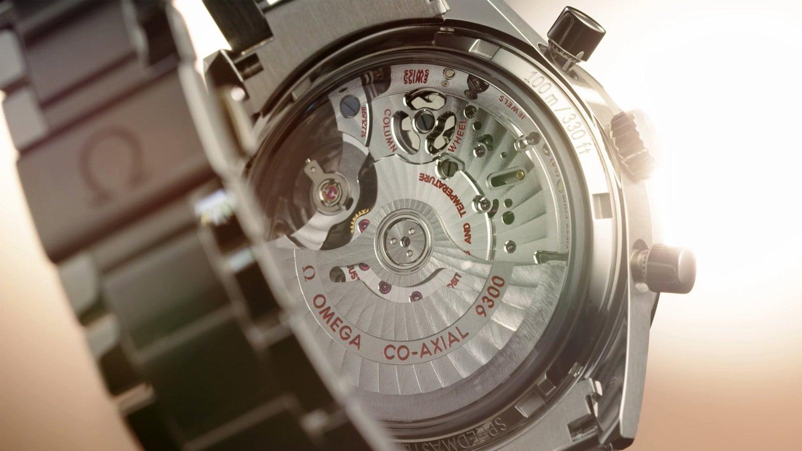 产品系列: 超霸系列 - 超霸'57腕表 - 滑动 3 - 29041