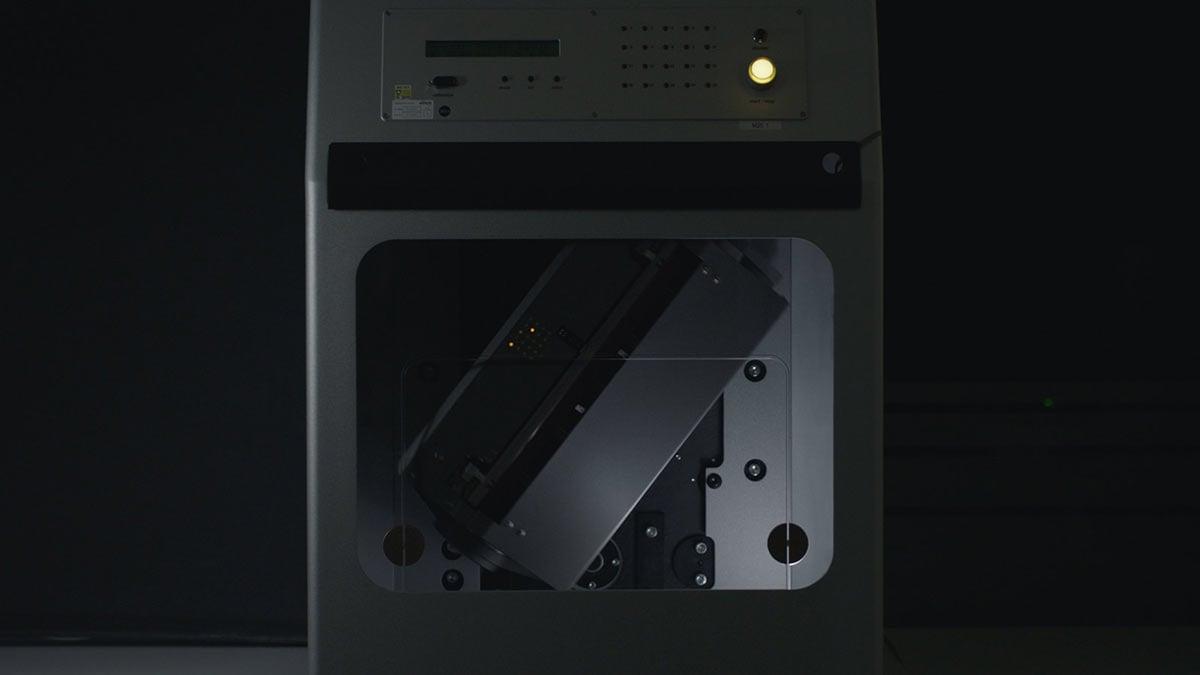 欧米茄腕表: 至臻天文台认证 - 滑动 1 - 8058