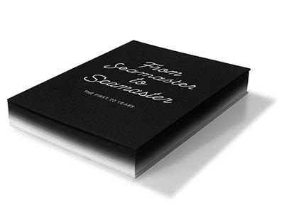 浏览海马系列70年经典设计
